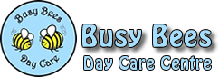 Busy Bees Day Care Centre