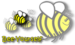 Busy Bees Day Care Centre BeeYourself