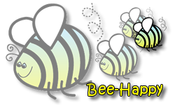 Busy Bees Day Care Centre BeeHappy